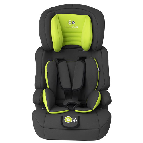 Scaun auto Comfort UP 9-36 kg