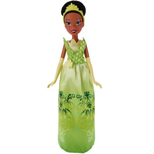 Hasbro Papusa Disney Princess Tiana