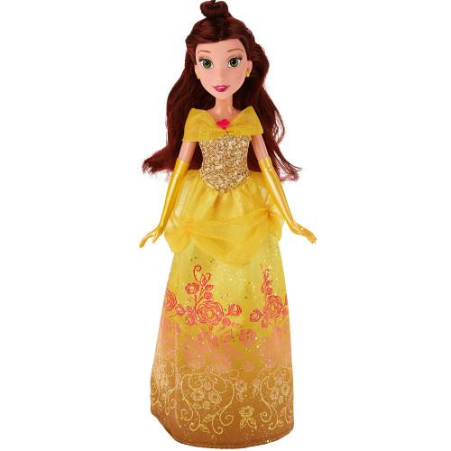 Hasbro Papusa Disney Princess Belle
