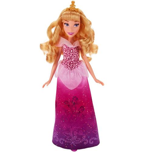 Hasbro Papusa Disney Princess Aurora