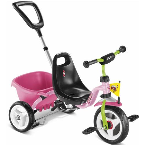 Tricicleta Cat 1S 2225