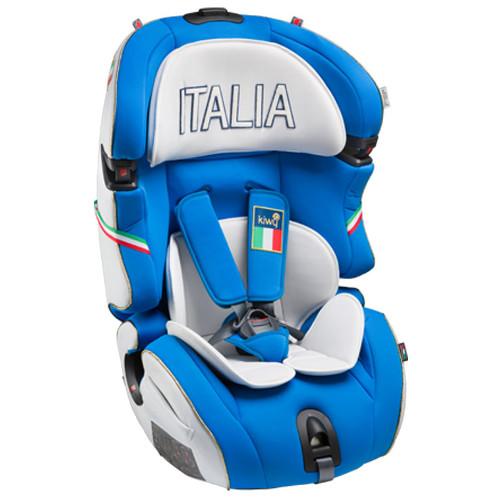 Scaun Auto SLF123 Q Fix Italia 9-36 kg thumbnail