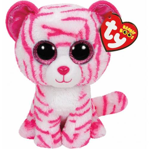 Plus Tigrul Asia 15 cm thumbnail