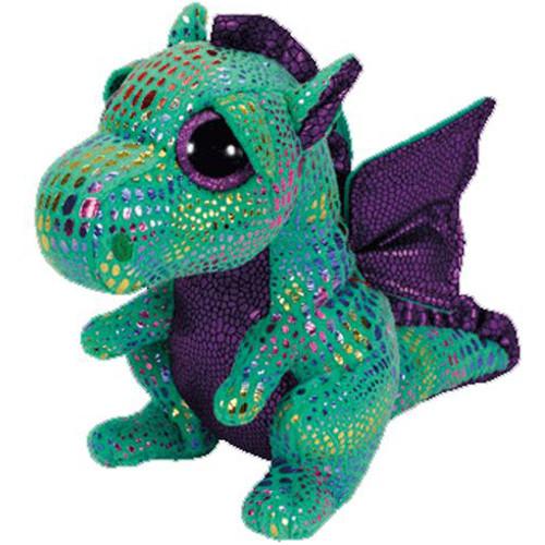 Plus Dragonul Cinder 15 cm