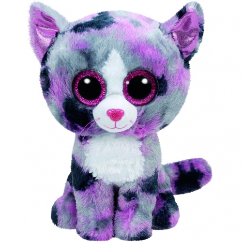 Ty Plus Pisica Lindi 15 cm