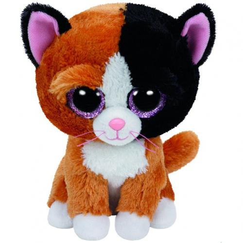 Plus Pisica Tauri 15 cm