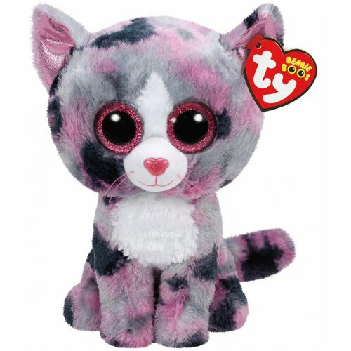 Ty Plus Pisica Lindi 24 cm
