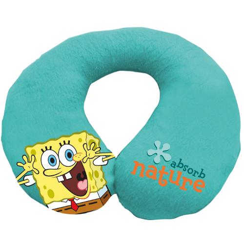 Perna Gat Spongebob