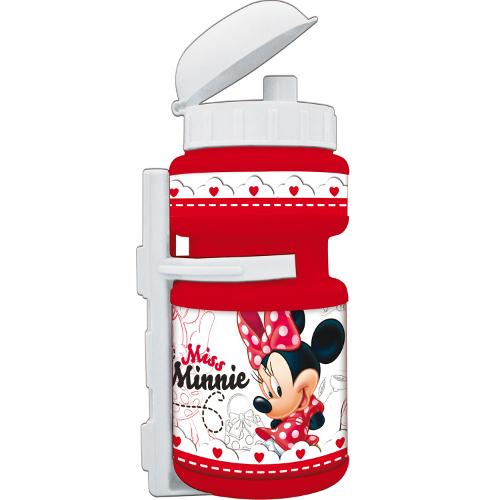 Sticla Apa Minnie
