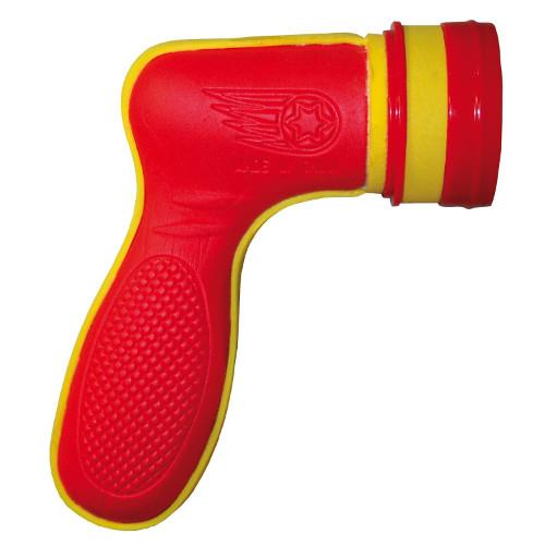 Pistol cu Bile Moi Pop Gun