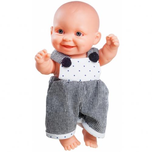 Bebelus Parfumat Alfredo