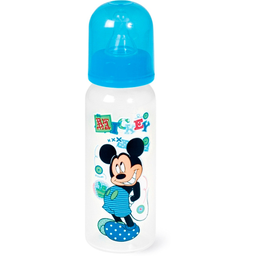 Biberon 240 ml Mickey