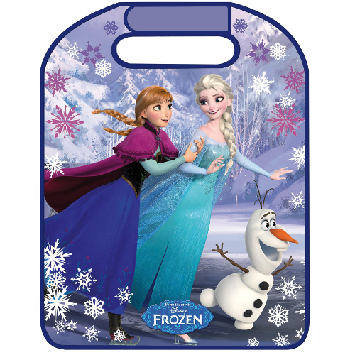 Aparatoare pentru Scaun Frozen