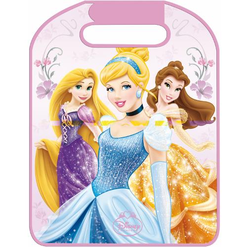 Aparatoare pentru Scaun Princess