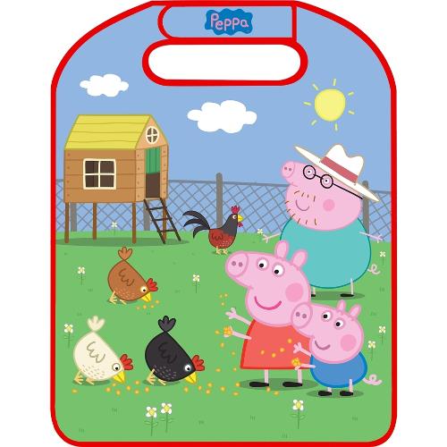 Aparatoare pentru Scaun Peppa Pig