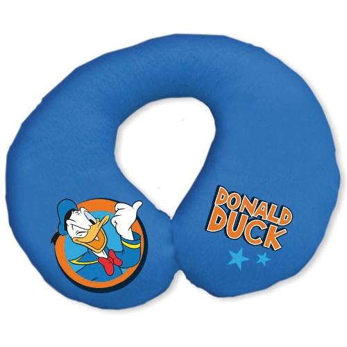 Perna Gat Donald Duck