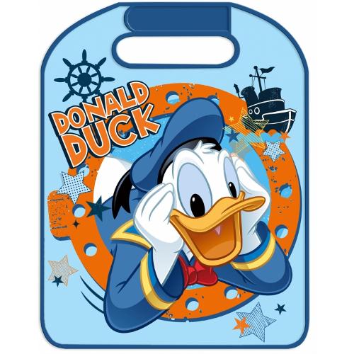 Aparatoare pentru Scaun Donald Duck