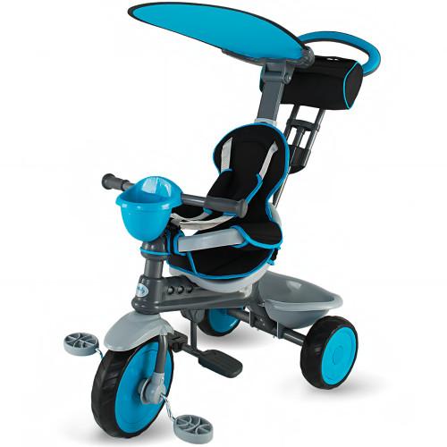 Tricicleta Enjoy Plus