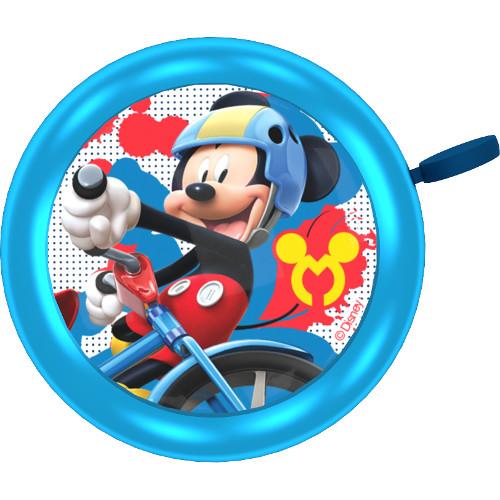 Sonerie Bicicleta Mickey