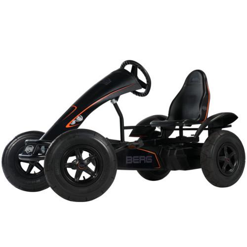 BERG Toys Kart Berg Black Edition BFR