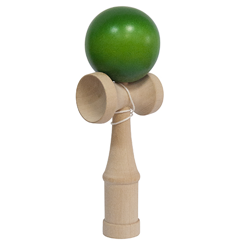 Joc Kendama Junior
