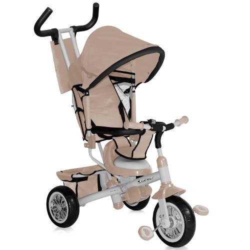 Tricicleta B302A 2016