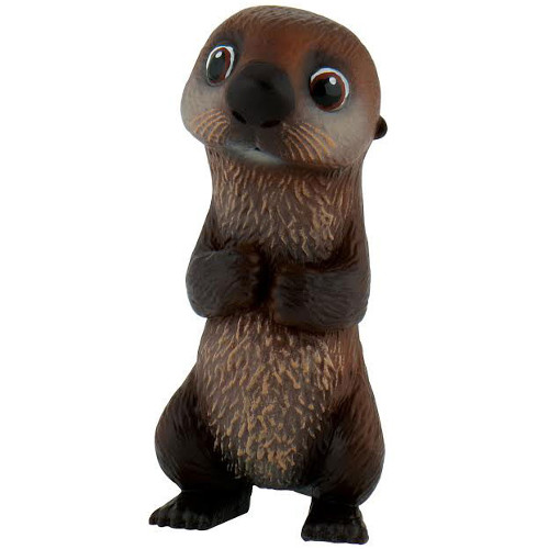 Figurina Otter - Finding Dory