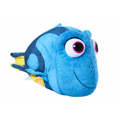 Plus Interactiv Finding Dory Whispering Waves - Dory