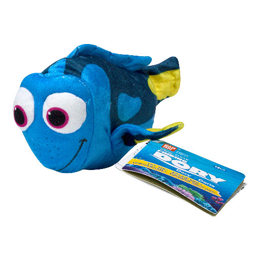 Plus Mini Finding Dory - Dory