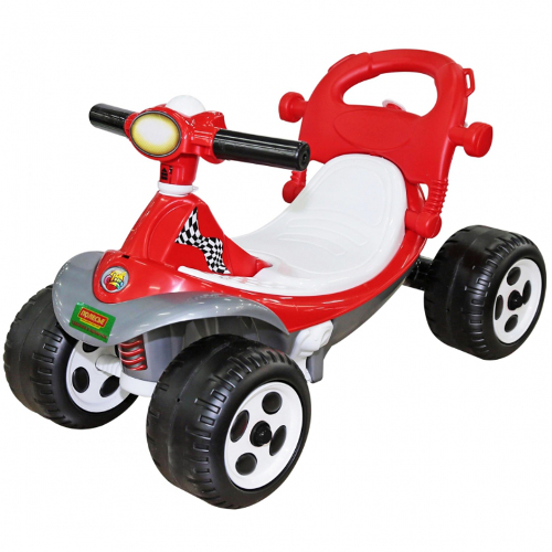 Vehicul Karting