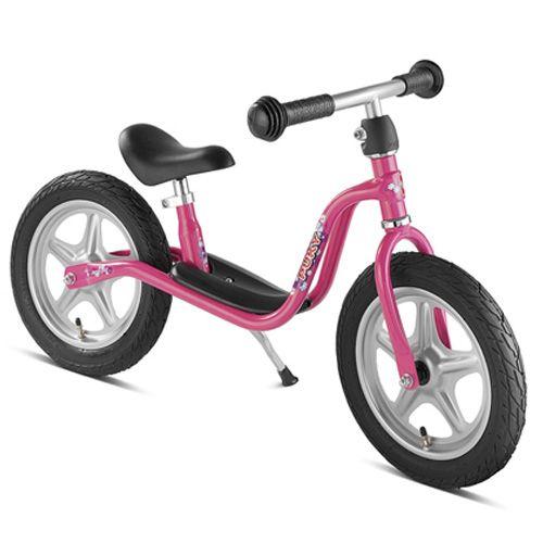 Bicicleta Incepatori LR1