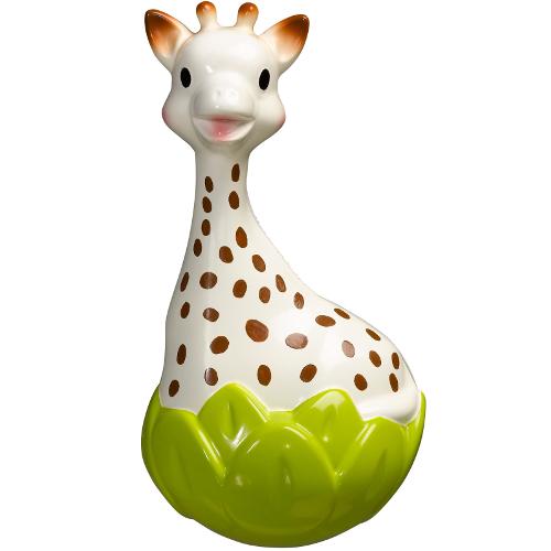 Vulli Hopa-Mitica Girafa Sophie