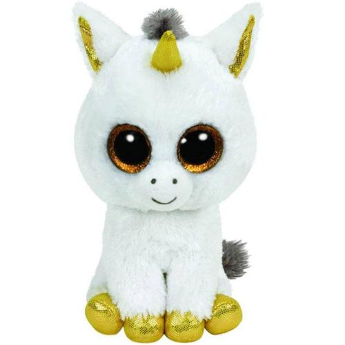 Plus Unicornul Pegasus 15 cm