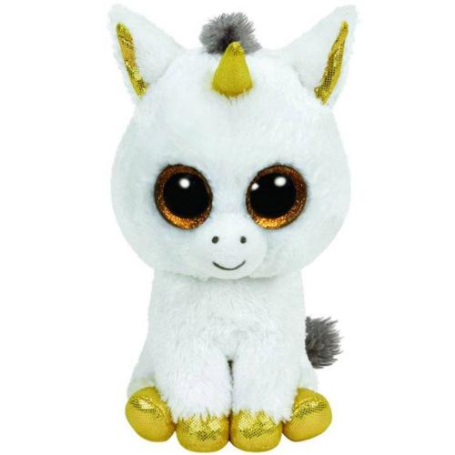 Plus Unicornul Pegasus 24 cm