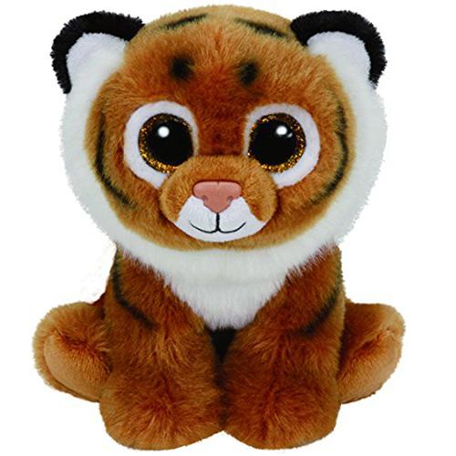 Plus Tigrul Tiggs 24 cm