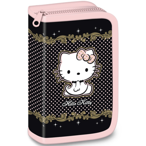 Penar Pliabil Hello Kitty