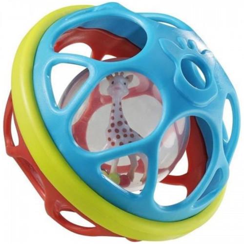 Vulli Minge Soft Ball
