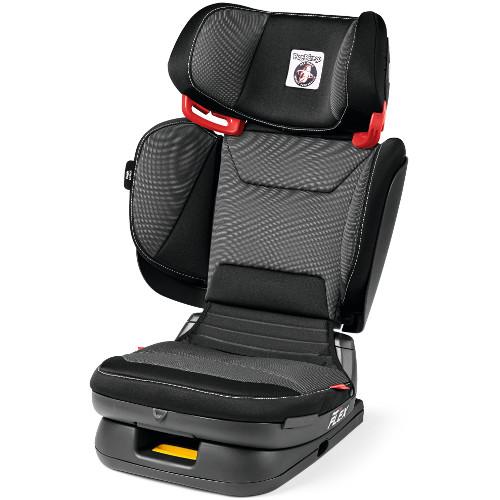 Scaun Auto Viaggio 2-3 Flex 15-36 kg