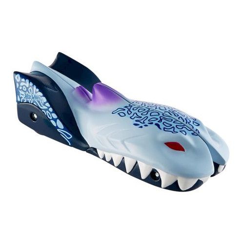 Mattel Hot Wheels – Split Speeders – Masinuta Shark Tearor