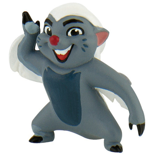 Figurina Bunga Lion Guard