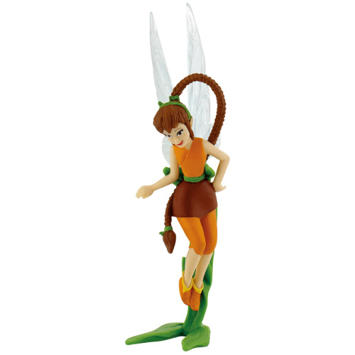 Figurina Fairies Fawn