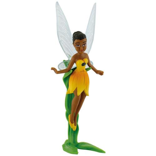 Bullyland Figurina Fairies Iridessa