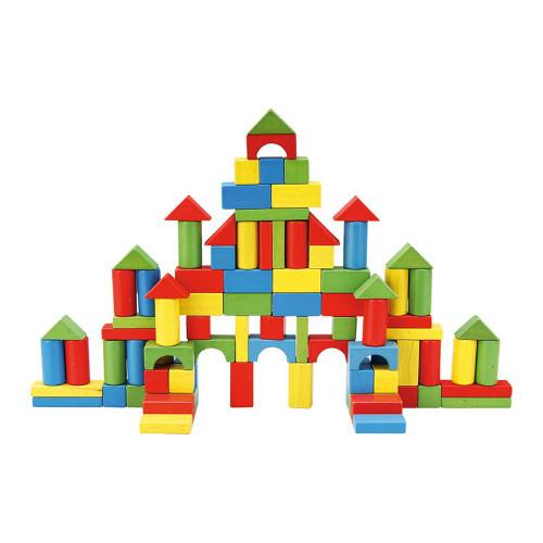 Bino Set Constructii 500 Piese