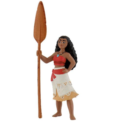 Bullyland Figurina Vaiana Moana
