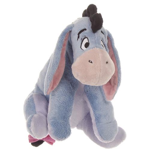 Mascota de Plus Magarus Flopsies 35 cm