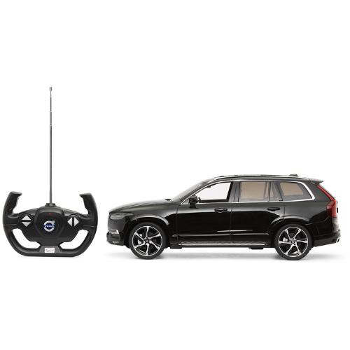 Masinuta Volvo XC90 cu Telecomanda 1:14