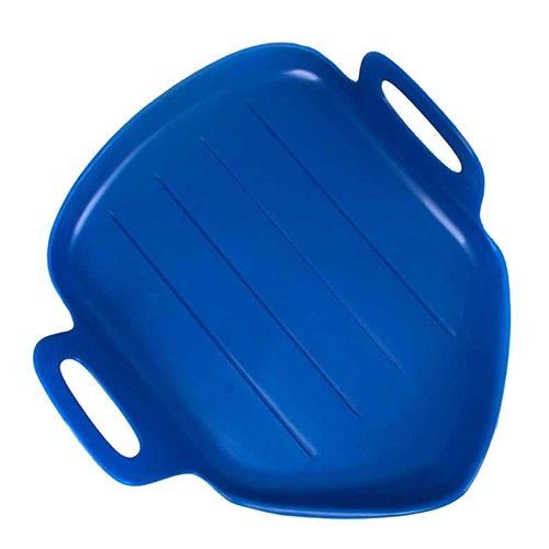 Saniuta Lopata Piccolino Albastru