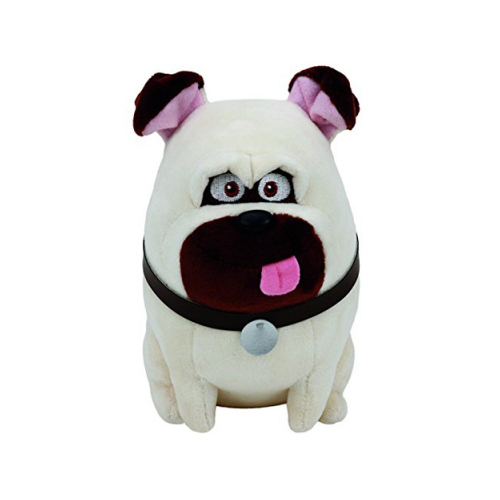 Ty Jucarie Plus The Secret Life of Pets Mel 15 cm