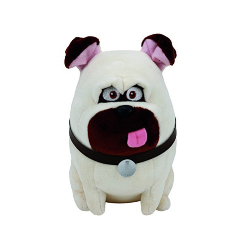 Ty Jucarie Plus The Secret Life of Pets Mel 28 cm