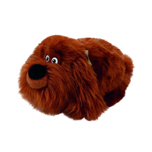 Ty Jucarie Plus The Secret Life of Pets Duke 15 cm